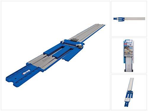 Anndora Outil Valise 28 L Boîte de transport XL Boîte à Outils Boîte-Noir