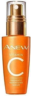 Avon Anew VitaminC Radiance Maximising 30ml