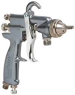 Binks 2100 Conventional Spray Gun 63BSSx63PB