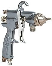binks 2001 spray gun