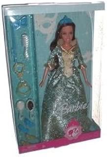 Best princess of the renaissance barbie Reviews