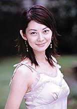 伊東美咲 2006年度 カレンダー