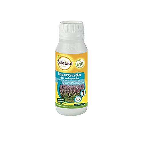 Insetticida bio – Oliocin Bayer [500 ml]