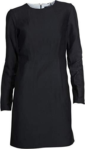 BRUUNS BAZAAR Damen Kleid Business Antra 38 DE/M