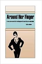 Around Her Finger