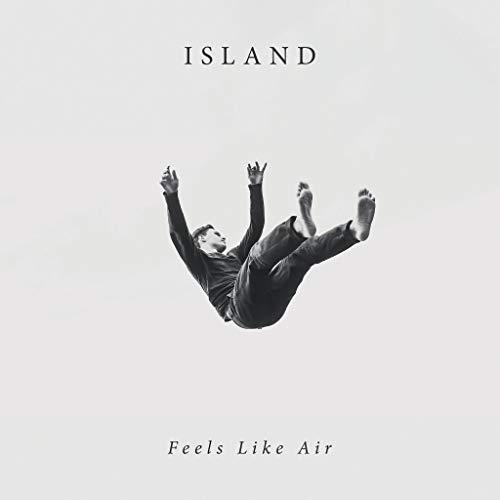 [画像:Feels Like Air]