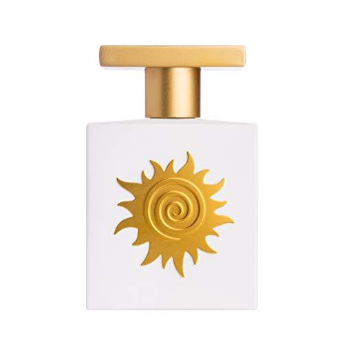 Wakeup Cosmetics - Perfume unisex