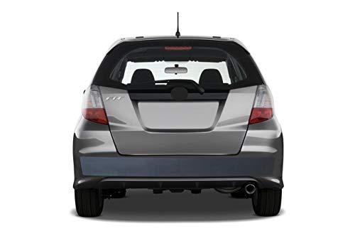 BumperX 5' Width. Bumper Protection & Guard....