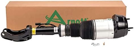 Arnott W0133-2888334-ARN - Front Driver Max 79% OFF Assembly Strut Side Air Gorgeous