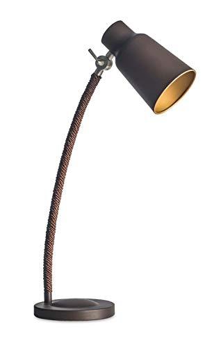 LEDs-C4 Decorative 10-4755 IC-23-Funk