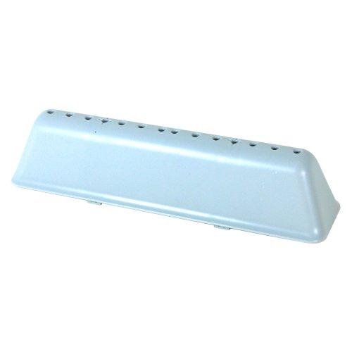 Whirlpool 480111104174 - Elevador de paleta para tambor de lavadora
