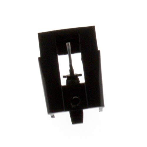 Ersatz-Nadel für Dual DN 211 / DMS 210 - Tonnadel