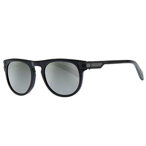 HARLEY-DAVIDSON - Gafas de sol - para hombre Negro Negro Talla única
