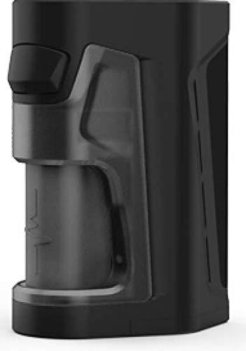 VandyVape Pulse Dual 7ml 220W TC Box Mod Akkuträger Farbe Grün