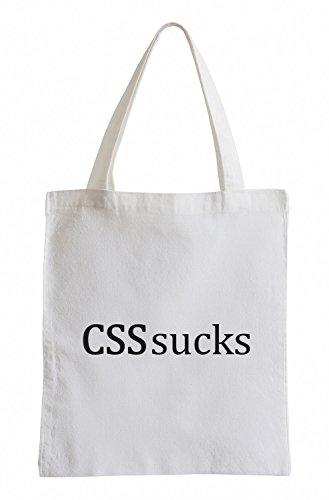 CSS Sucks...