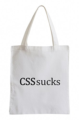 CSS Sucks Computer Software Fun ...