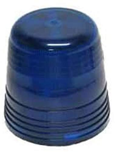 Berg Toys - 16.24.20 - Accessoire - Vélo et Véhicule pour Enfant - Cache Bleu pour Gyrophare