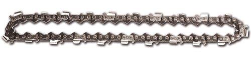 WORX 50022070 WA0161 JawSaw 6' Chainsaw Chain