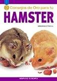 Hamster (50 consejos de oro)