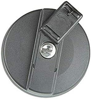 Tankdeckel Tankverschluss 60mm Mit Schloss P F Scania Daf 1369849 1369849 1432187 Auto