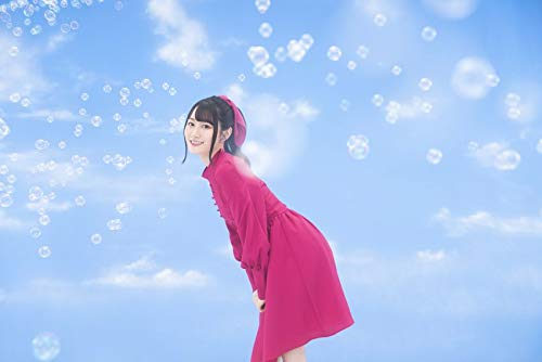 【Amazon.co.jp限定】Clear Morning(期間限定盤)(複製サイン&コメント入りL版ブロマイド付き)