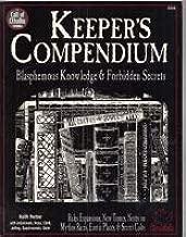 Best keeper of knowledge Reviews