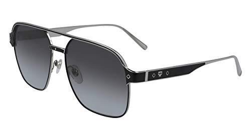 MCM MCM128S - Gafas de sol unisex para adulto, multicolor, estándar
