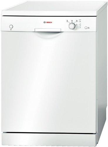 Bosch SMS41D12EU lavastoviglie Libera installazione 12 coperti A+
