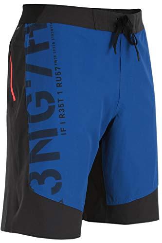 Reebok Herren One Series S7R3NG7H Boardshorts