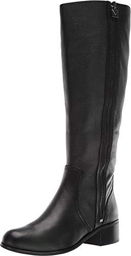 Michael Michael Kors Frenchie Boot Black 7