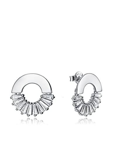 Pulsera Viceroy Jewels 15109E000-38