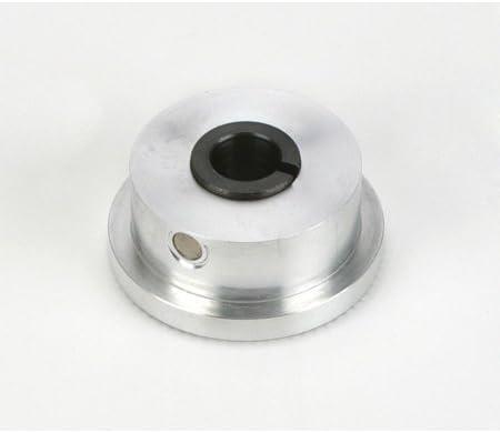 New arrival Saito Engines Taper Collet Drive Max 73% OFF SAIG3627 FG-36: AK Flange: