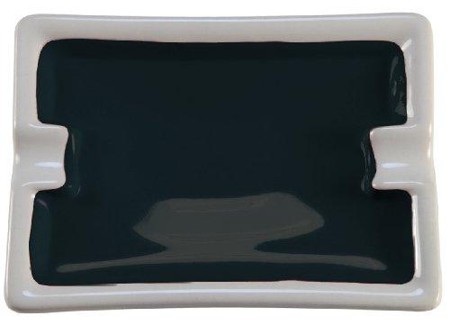 Blockx Green Giant Pan Watercolor in Real Ceramic Refillable Pan