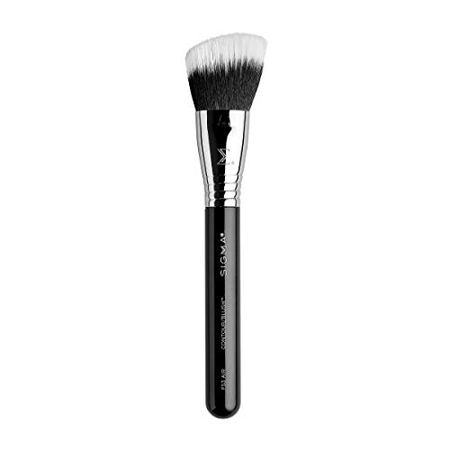 Sigma Beauty F53 Makeup Brush