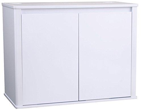 寿工芸 寿工芸 コトブキ プロスタイル 900L ホワイト