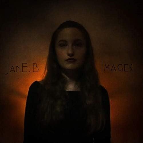 JanE.B