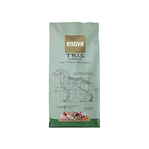 Enova Tris Formula Grain Free 12 kg