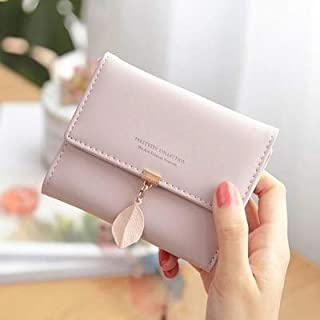 Women Pu Leather Wallets Female Long Purses Money Bags Phone Pocket Ladies High Quality Wallet Card Holder Clutch Moda Mujer