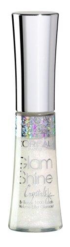 L'Oréal Paris Glam Shine Rouge à Lèvres
