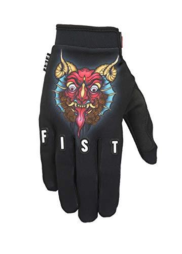 Fist Handwear Demon Cleaner Gloves XX-Small