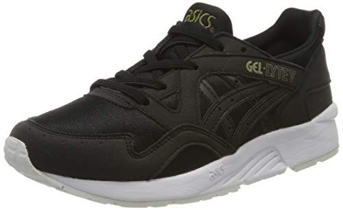 Asics Gel Lyte V Sneaker, Mehrfarbig, 34.5 EU