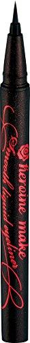 ヒロインメイクSPスムースリキッドアイライナースーパーキープ03ブラウンブラック0.4ml