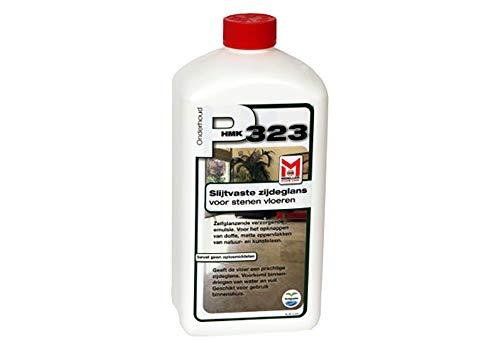 Moeller Stone Care HMK P323 Steinglanz – Steinbodenpflege- 1 Liter