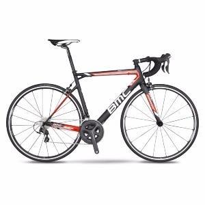 BMC Vélo Teammachine SLR02 Ultegra - Taille Cadre: 54
