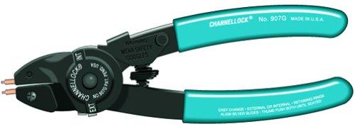 Channellock CHA907