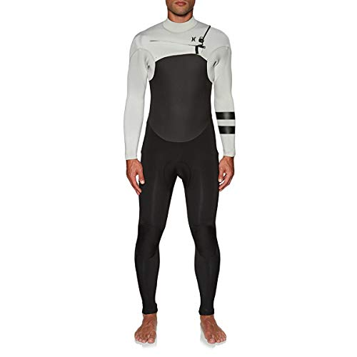 Heren wetsuit Hurley Advantage Plus 3/2