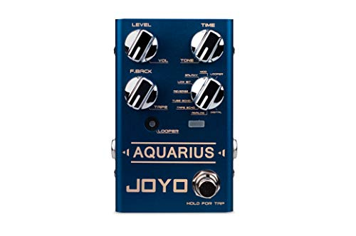 Jammin Pro IGX i-GX Guitar Effects Processor w// iPod Player//Recorder