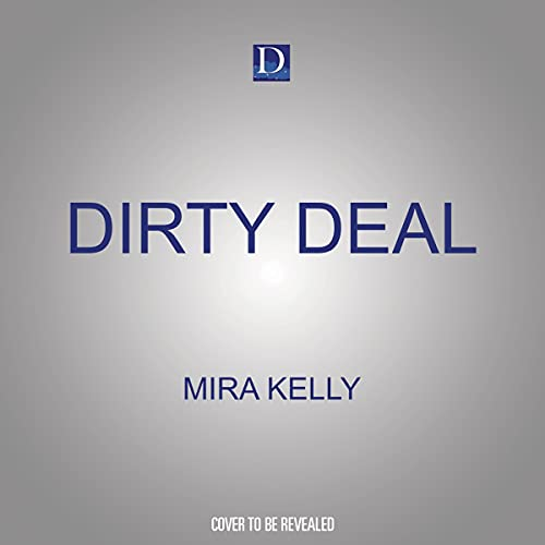 Dirty Deal cover art