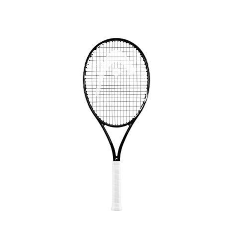 Head Graphene 360+ Speed MP - Raqueta grafio (300 g) 2021
