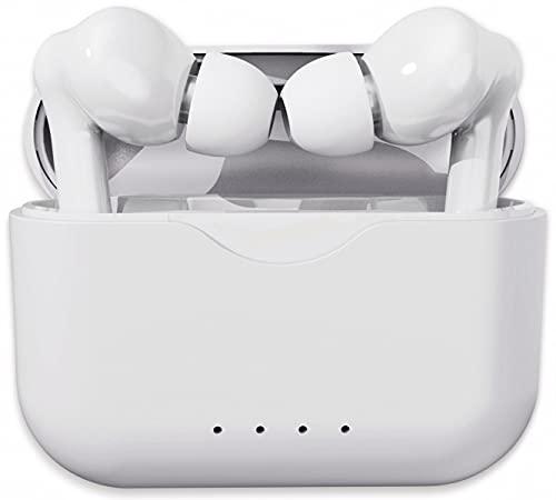 "Denver inalámbricoe Bluetooth-Auriculares TWE-37"""